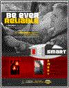 SMART - Reliable - Seat Belt Poster image