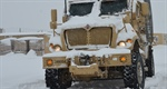 Winter PMCS for Mission Success