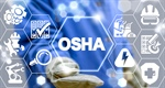 OSHA Written Plans: Are You in Compliance?