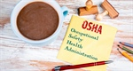 OSHA Wipe Testing: As Free as Practicable